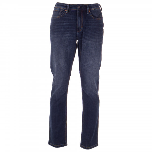DU/ER - Performance Denim Straight Leg - Jeans