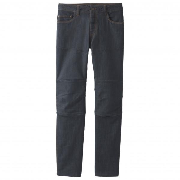 Prana - Creek Pant - Jeans