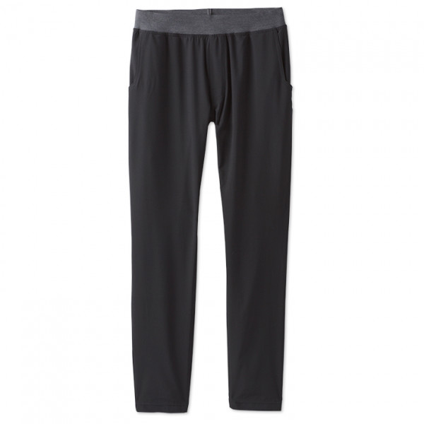 a9365345b0 Prana Super Mojo Pant II - Casual trousers Men's | Free EU Delivery ...