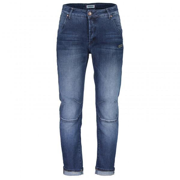 Maloja - CorgnunsM. - Jeans