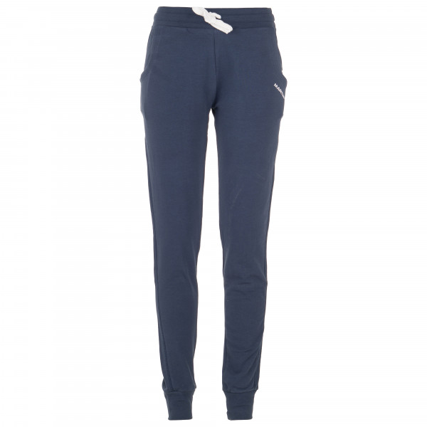 Martini - One 4 All - Casual trousers