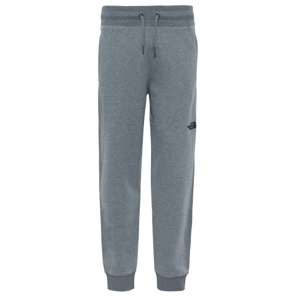 The North Face - NSE Light Pant - Träningsbyxor