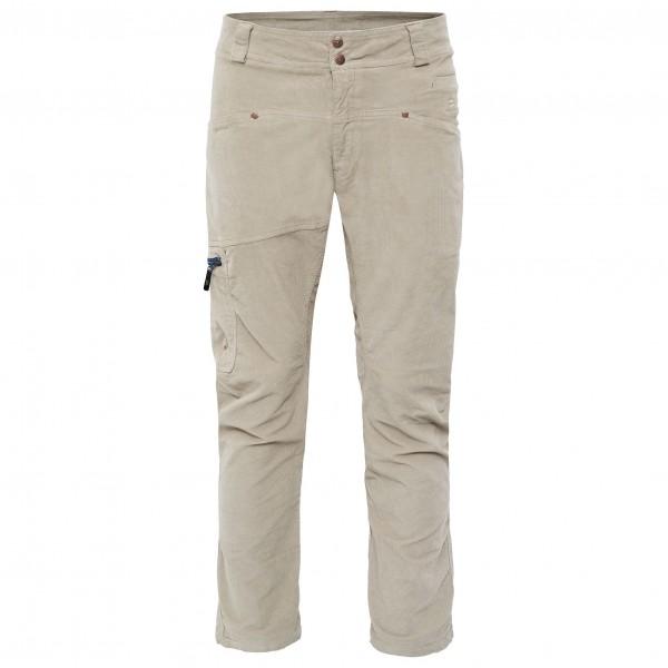 Elevenate - Après Cord Pants - Jeans