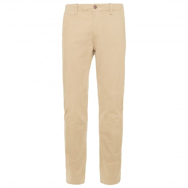 The North Face - Stretch Pant - Trekkingbyxa