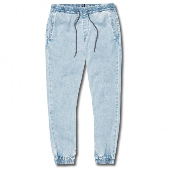 Volcom - Denim Jogger - Jeans