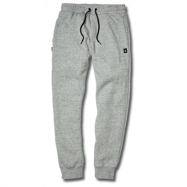 Volcom - Sngl Stn Flc Pant - Jeans