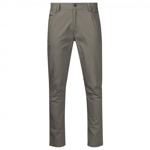 Bergans - Oslo Light Pant - Casual trousers