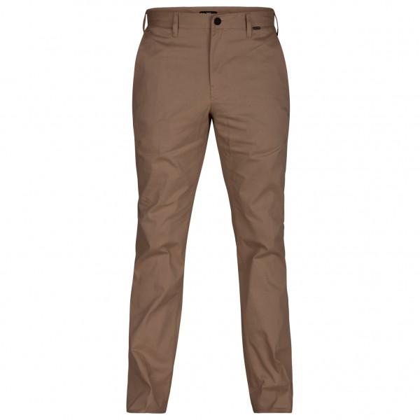Hurley - Dri-Fit Worker Pant - Vapaa-ajan housut