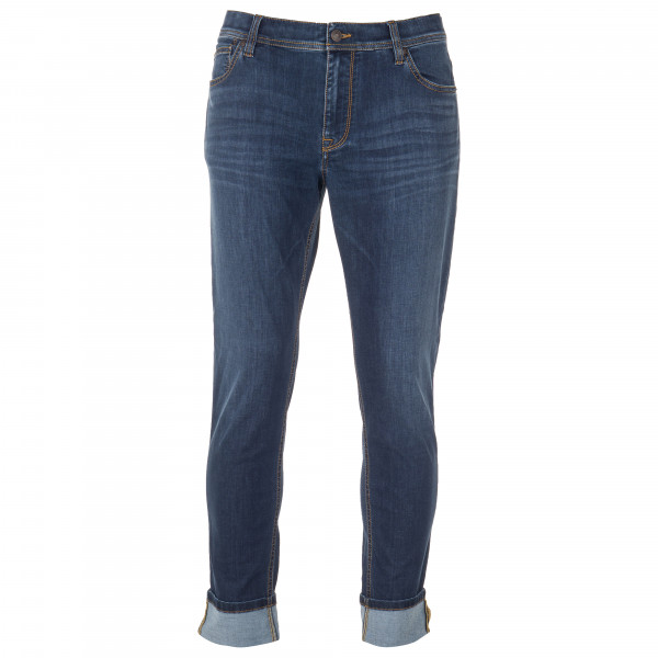 ALBERTO - Speed DS Coolmax Denim - Jeans