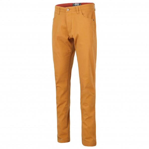 Picture - Feodor - Jeans