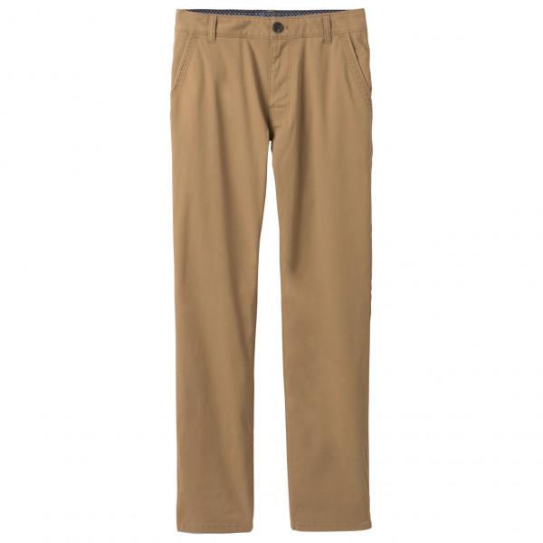 Prana - Mcclee Pant - Jeans