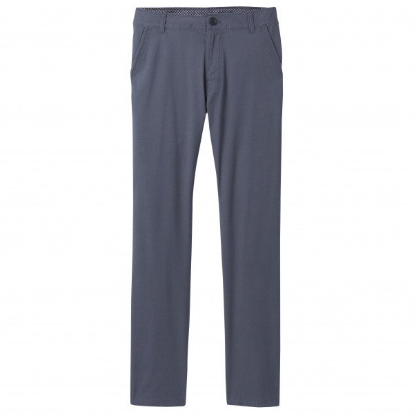 Prana - Mclee Pant - Jeans