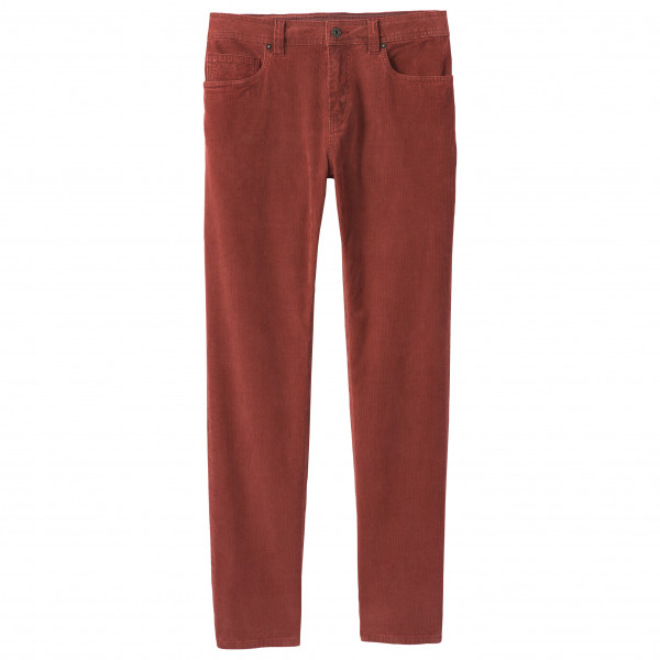 Prana - Sustainer Pant - Jeans