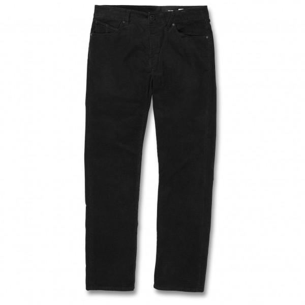 Volcom - Solver 5 Pkt Cord - Jeans