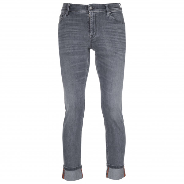 ALBERTO - Bike Ds Dual FX Denim - Jeans