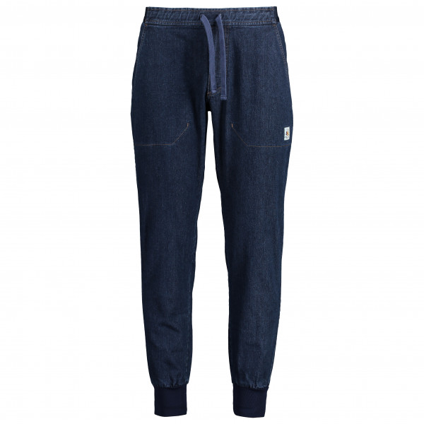 Maloja - UrsinM. - Jeans