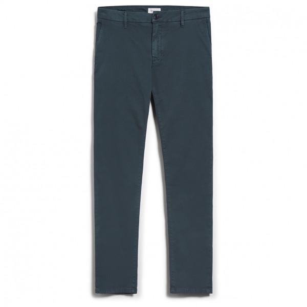 ARMEDANGELS - Aato Slim - Jeans