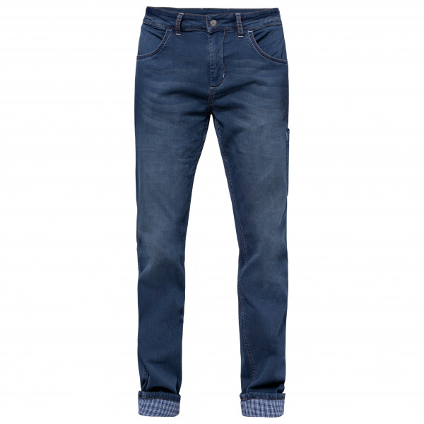 Working - Jeans