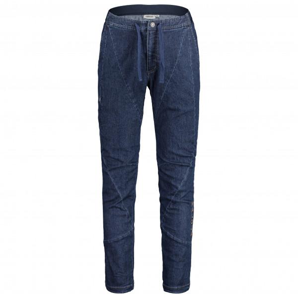 SpitzkielM. - Jeans