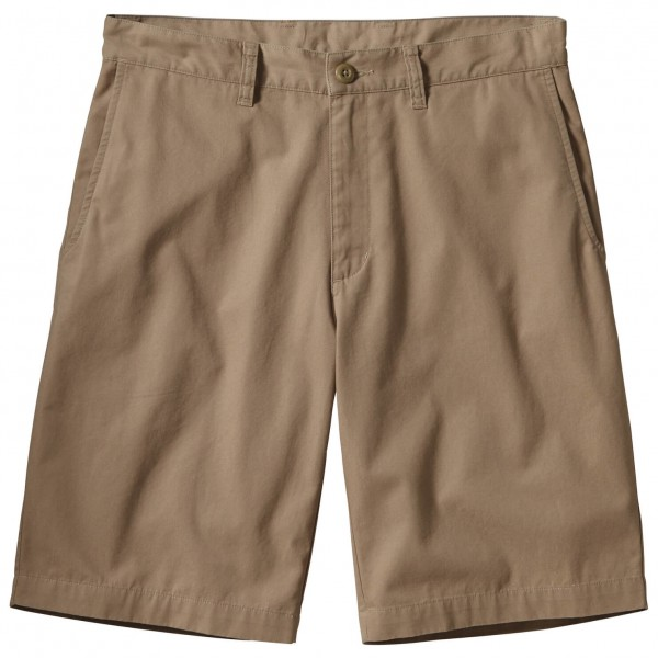 Patagonia - All-Wear Shorts 10'' - Shorts