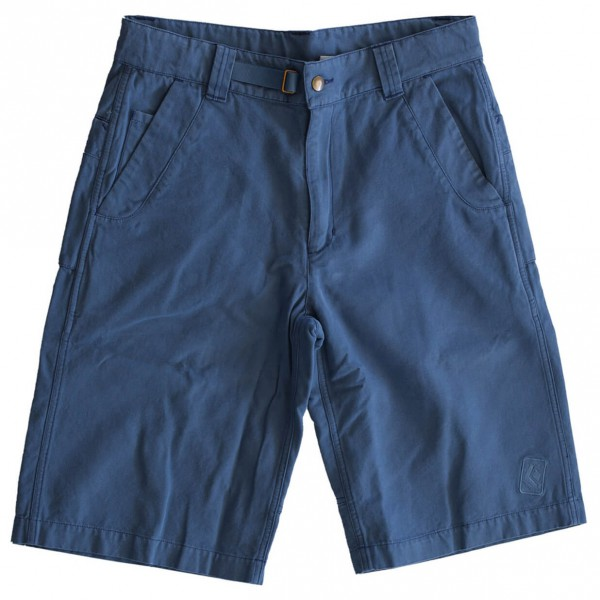Black Diamond - Dogma Shorts