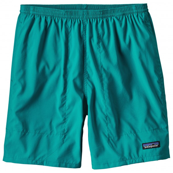 Patagonia - Baggies Lights - Shortsit