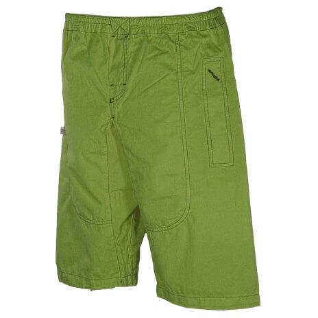 E9 - Pisolo - Shorts
