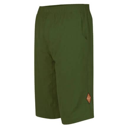 Prana - Switchback Long Short
