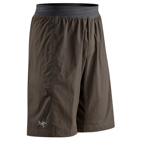 Arc'teryx - Tactician Short