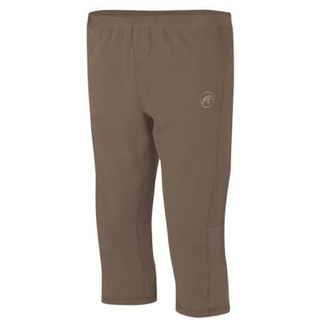 Mammut - Luna 3/4 Pants - Kletterhose