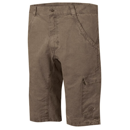 Mammut - Core Shorts