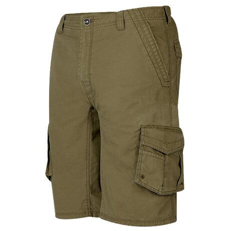 Prana - Laredo Shorts