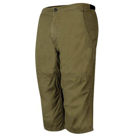 Prana - Komodo Knicker - Shorts