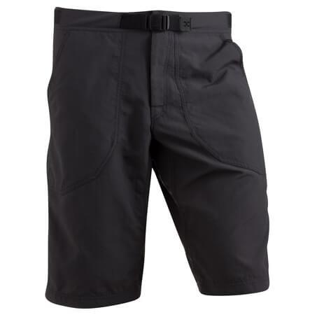 Haglöfs - Lite Trail Shorts - Trekkingshorts
