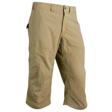 Haglöfs - Mid Trail Knee Pant - Pantalon de trekking