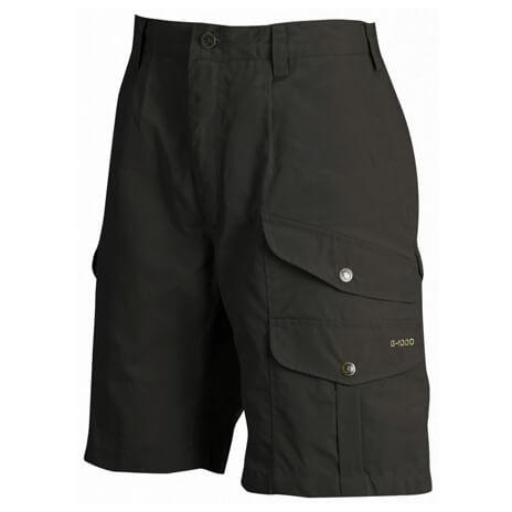 Fjällräven - Trekking Shorts - Shorts