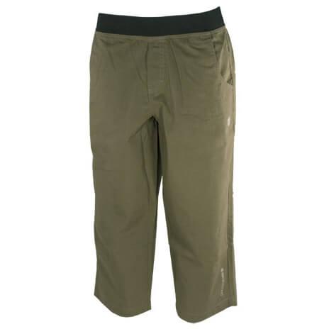 Skylotec - Laos Pants - 3/4 Kletterhose