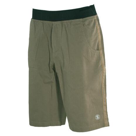 Skylotec - Laos Shorts - Klettershorts