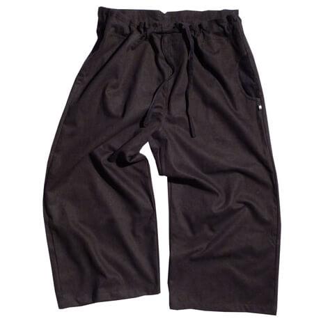 Monkee - 3/4 Sushi Pants