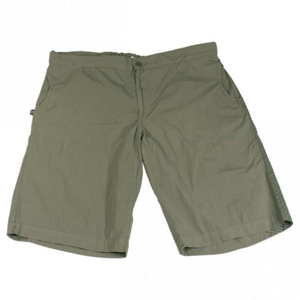 Monkee - Short Pants