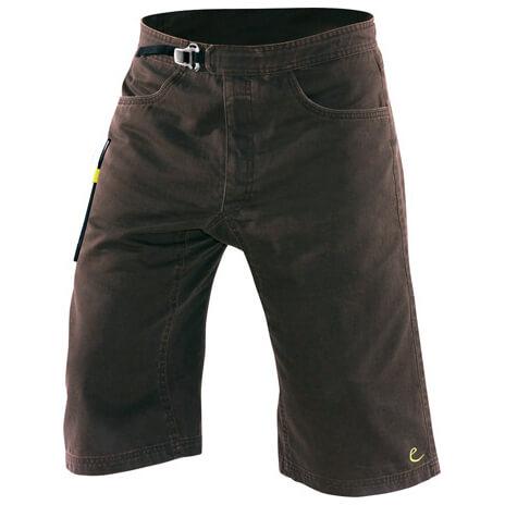 Edelrid - Edelrid Shorts - Kiipeilyshortsit