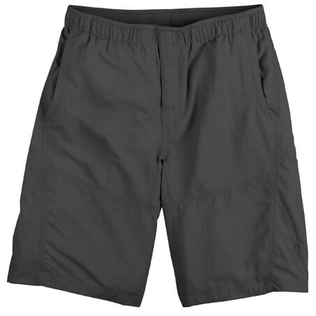 The North Face - Horizon Peak Short