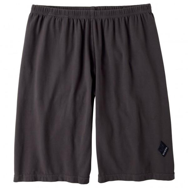 Prana - Momentum Short - Sporthose