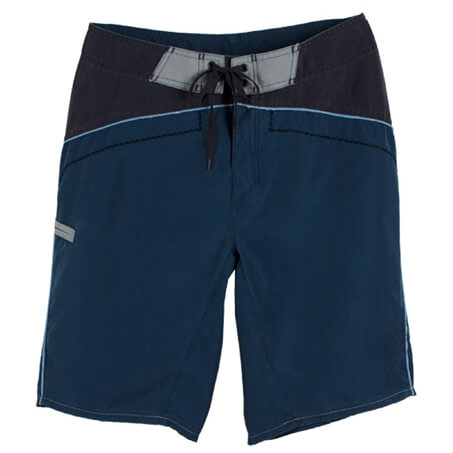 Prana - Catalyst II Boardshort - Shorts