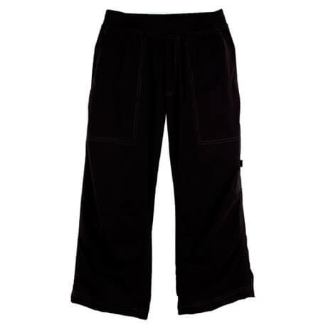 Prana - Blink Knicker - 3/4 Shorts