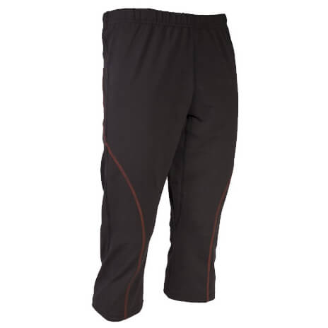 Chillaz - Rock One 3/4 Pant - Kletterhose