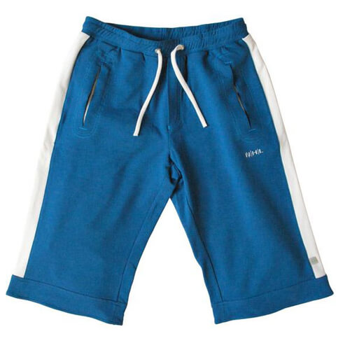Nihil - Terminator Shorts