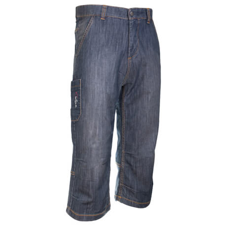 Chillaz - Easy Cool & Dry 3/4 Pant