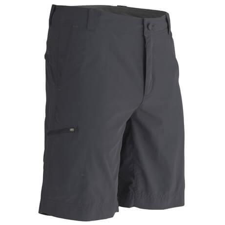 Marmot - Cruz Short