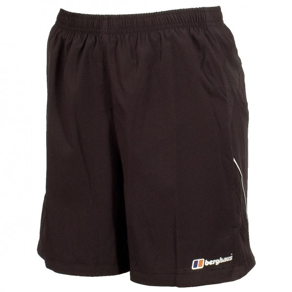 Berghaus - Trail Sport Short